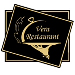 Vera Restaurant